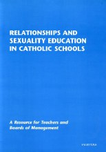 Relationships & Sexuality Education in Catholic Schools