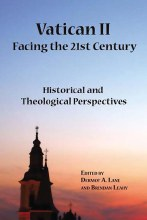 Vatican II: Facing the 21st Century
