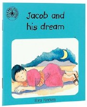 Jacob and His Dream