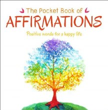 The Pocket Book of Affirmations