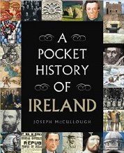 A Pocket History of Ireland