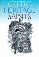 Celtic Heritage Saints