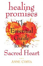 Healing Promises: Essential Guide to the Sacred He