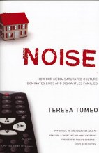 Noise: How Our Media Saturated Culture