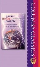 OP - Passion for the Possible: Columba Classics