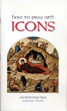 How to Pray with Icons