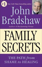 Family Secrets, paperback