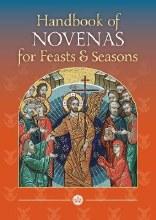 Handbook of Novenas for Feasts & Seasons