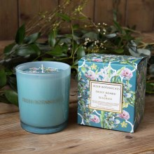 Kombu and Irish Seagrass Scented candle