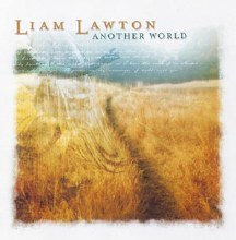 Another World CD