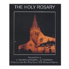 Holy Rosary C.D.