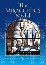 OP - The Miraculous Medal