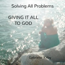 Solving All Problems CD