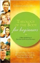 Theology of the Body for Beginners, revised