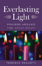 Everlasting Light Prayers Around the World Advent