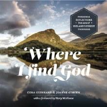 Where I Find God
