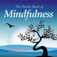 OP - The Pocket Book of Mindfulness