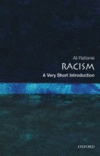 Racism :A Very Short Introduction