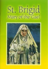 St. Brigid Mary of the Gael