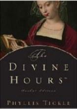 Divine Hours, pocket edition
