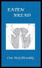 Eaten Bread