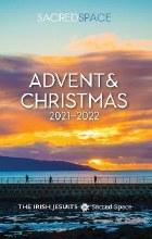 Sacred Space Advent and Christmas 2021 - 2022