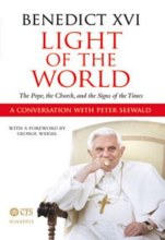 Light of the World: The Pope, the Church, and the Signs of the Times. An interview with Peter Seewald.