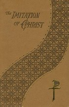 Imitation of Christ 320/19, ultrasoft cover