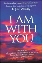 USE 9781903816998 I Am With You - Paperback