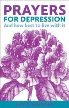 Prayers for Depression