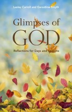 OP - Glimpses of God