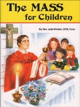 Mass for Children