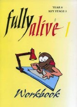 Fully Alive 1 Workbook