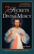 Seven Secrets of Divine Mercy