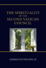 The Spirituality of the Second Vatican Council