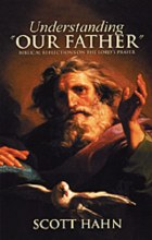 Understanding 'Our Father' : Biblical Reflections
