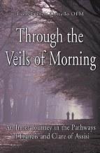 Through the Veils of Morning