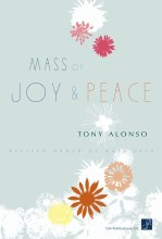 Mass of Joy and Peace - Choral / Accompaniment edition