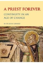 A Priest Forever: Continuity in an Age of Change