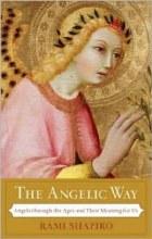 Angelic Way