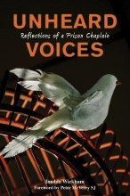 Unheard Voices Reflections of a Prison Chaplain