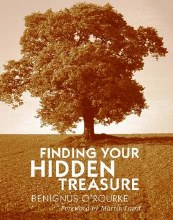 Finding Your Hidden Treasure