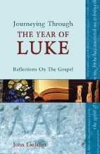 Journeying Through the Year of Luke: Reflections o