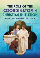 The Role of the Coordinator in Christian Initiatio