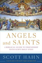 Angels and Saints: The Power & Glory