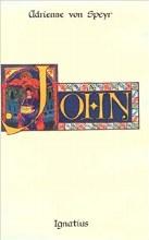 Gospel of St. John: The Discourses of Controversy v. 2