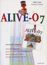 AliveO 7 Resource Text