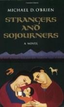 Strangers Sojourners PB