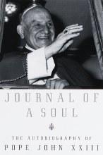 Journal of a Soul: Pope John XXIII
