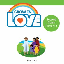 Grow In Love Second Class Double CD